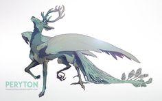 Resultado de imagen para horns fantasy