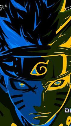 So naruto reveso Naruto Shippuden Sasuke, Naruto Kakashi, Anime Naruto, Boruto, Wallpapers Naruto, Naruto And Sasuke Wallpaper, Wallpaper Naruto Shippuden, Animes Wallpapers, Gaming Wallpapers