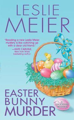 Easter Bunny Murder, http://www.amazon.ca/dp/0758229364/ref=cm_sw_r_pi_awdl_6YmOtb0NBJSA7