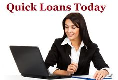 Importance Of Using Loan Calculator While Availing Quick Loans Today Via Online!