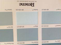 Resene Colour Swatch