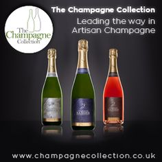 www.champagnecollection.co.uk