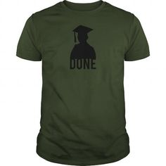 Cool #TeeFor2018 Graduation Class of… - 2018 Awesome Shirt - (*_*)