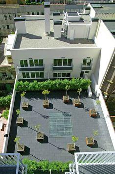 Lighting Design, Patio, Interior Design, Architecture, Outdoor Decor, Home, Architects, Light Design, Nest Design
