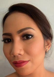 GoGlamor Makeup Tutorial