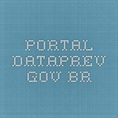 portal.dataprev.gov.br