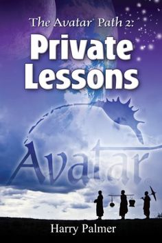 The Avatar Path 2: Private Lessons - Kindle edition by Harry Palmer. Religion & Spirituality Kindle eBooks @ Amazon.com.