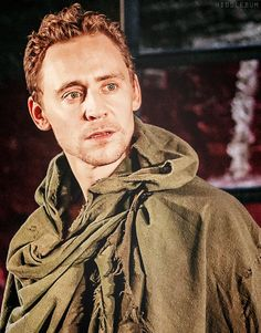 """O, a kiss Long as my exile, sweet as my revenge!"" ~ Caius Martius Coriolanus"