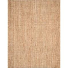 jute area rug 9 x 12 - Google Search