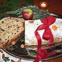 ReceptyOnLine.cz - kuchařka, recepty a inspirace Dairy, Bread, Cheese, Table Decorations, Food, Fine Dining, Brot, Essen, Baking