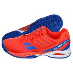 asics gel tech walking shoes espa�a