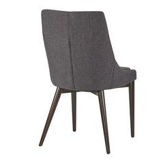 Cleland Parsons Chair