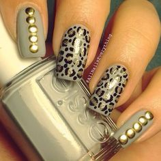 Nail Art magnetic designs for fascinating ladies. Sexy Nails, Hot Nails, Fancy Nails, Pretty Nails, Hair And Nails, Nail Art Design Gallery, Best Nail Art Designs, Acrylic Nail Designs, Nail Art Orange