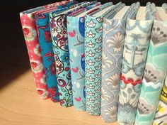 Notzibuch Rezeptbuch Sketchbook Tagebuch mit Stoffcover | Etsy Diaper Bag, Bags, Etsy, Ring Binder, Daily Journal, Handbags, Diaper Bags, Taschen, Purse