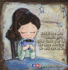 __ Para ler e viver ♥