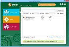 WINDOWS 1.3.0.0 TÉLÉCHARGER PHONE BETA MANAGER GRATUITEMENT DEVICE