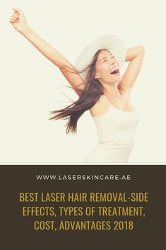 It has been utilized to deal with glabellar lines (the look of severe frown lines in between the eyebrows), extreme underarm sweating, spasticity, muscle disorders, and even weight problems. Permanent Laser Hair Removal, Best Laser Hair Removal, White Nail Pencil, Muscle Disorders, Solid Color Nails, Dry Nails, Cosmetic Procedures, Cosmetic Companies, Rhinoplasty