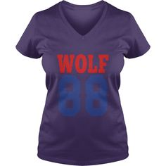 ♥♫Love EXO Wolf 88 Hooded Sweatshirt♪♥ 1  #gift #ideas #Popular #Everything #Videos #Shop #Animals #pets #Architecture #Art #Cars #motorcycles #Celebrities #DIY #crafts #Design #Education #Entertainment #Food #drink #Gardening #Geek #Hair #beauty #Health #fitness #History #Holidays #events #Home decor #Humor #Illustrations #posters #Kids #parenting #Men #Outdoors #Photography #Products #Quotes #Science #nature #Sports #Tattoos #Technology #Travel #Weddings #Women