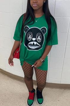 Swag Outfits For Girls, Teenage Girl Outfits, Girls Summer Outfits, Chill Outfits, Cute Swag Outfits, Dope Outfits, Teen Fashion Outfits, Pretty Outfits, Baddies Outfits