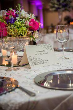 Personalizado mesa