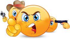 Adult Emojis No. 19 #actionemojis
