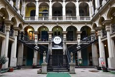 http://www.youmakefashion.fr/2016/03/vlog-voyage-un-week-end-a-budapest/