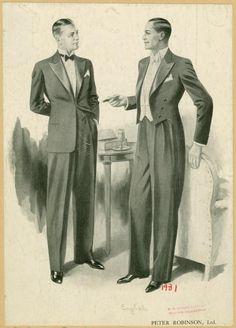 Google Image Result for http://www.blacktieguide.com/Vintage/Etiquette_General_Attire/1931_NYPL_digital_2.jpg