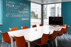 09875e0eb1 255 Best Office Design images
