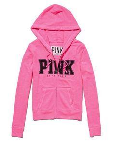 df9bf53ec90 Pink Victoria secret Victoria Secrets