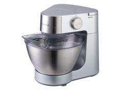 Kenwood KM285 Prospero Kitchen Machine