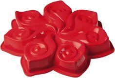 http://www.cookandjoy.fr/patisserie/260-moule-fleur-7-petales-silicone.html