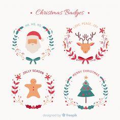 christmas illustration Christmas flat c - Christmas Rock, Christmas Design, Merry Christmas, Christmas Holidays, Christmas Crafts, Christmas Decorations, Christmas Ornaments, Christmas Doodles, Christmas Drawing