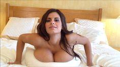Wendy Fiore