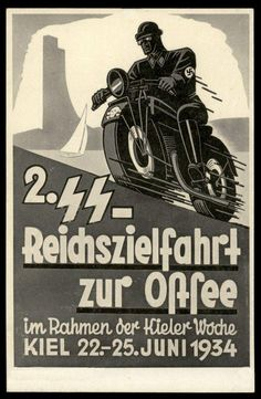 The 2nd SS Panzer Division Das Reich was a division of the Nazi Waffen-SS during World War II. It was one of the thirty-eight divisions fielded by the Waffen-SS. Das Reich served during the invasion of France and took part in several major battles on the Eastern Front, including in the Battle of Prokhorovka against the 5th Guards Tank Army at the Battle of Kursk. It was then transferred to the West and took part in the fighting in Normandy and the Battle of the Bulge, ending the war in…