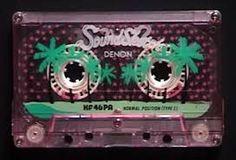 cassette tape                                                                                                                                                                                 もっと見る