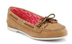 SHOES: Sperry  ($80 great for wet weather but are they worth the cost? and are they appropriate for a mission?)