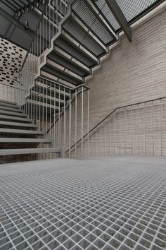 Image 75 of 137 from gallery of A Photographer's Journey Through Zumthor Valley. Photograph by Felipe Camus