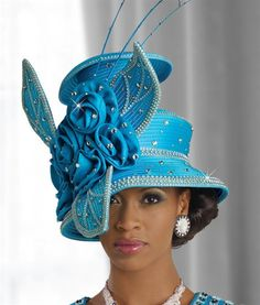 The Queen Mother Hat! 9 DV Style  1170 Was  299.99 Now  139.99 9ad7b93517b