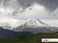 Erzurum, Türkiye http://www.biletbilet.com/etiket/408/erzurum-otobus-bileti