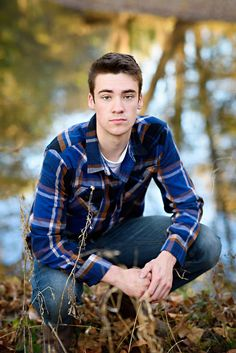 1569 best senior picture ideas for guys images on pinterest in 2018