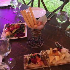 #cateringworks #farmtofork