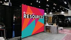 Our #BackDrop- Small Tube is portable and ideal for a background display for trade show booths and photo shoots. These stands have...