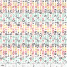 My newest fabric collection, Suzani Soul™, is shipping July 2015.