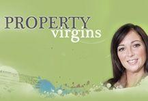 Property Virgins