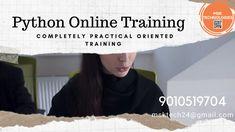 Java training in nidadavolu-MSK TECHNOLOGIES - YouTube Java, Training, Technology, Motivation, Youtube, Tech, Work Outs, Tecnologia, Excercise