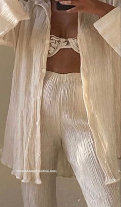 Trendy Outfits, Summer Outfits, Fashion Outfits, Womens Fashion, Fashion Trends, Outfit Look, Mode Style, Spring Summer Fashion, Dress To Impress