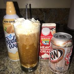 & this again, tastes like🍦😋 only 1 carb! & that is because of the whip cre… & this again, tastes like🍦😋 only 1 carb! & that is because of the whip cream many times I'm out of it and it's still just as good🤗 Desserts Keto, Keto Snacks, Keto Recipes, Keto Smoothie Recipes, Zoodle Recipes, Venison Recipes, Bariatric Recipes, Ketogenic Recipes, Greek Recipes
