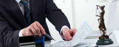 Cheap bankruptcy lawyers in Catonsville