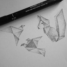 #tattoo #smalltattoo #minimaltattoo #linetattoo #tatts #tatt #tat #tattooartsit #tattoostudio #dovme #dövme #littletattoo #minimal #minimalism #minimaltattoo #small #ink #art #antalyatattoo #tattooantalya #antalya #istanbul #ankara #line #design #pointilism #dotwork #tatuaje #dotworktattoo