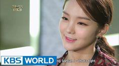 Immortal Songs 2 | 불후의 명곡 2: Seol Special: Korean Traditional Folk Song ...